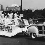 Convention Float, 1948