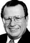 Michael Cannady, 2003-2005