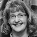 Lauren Kilcullen, Grand Secretary