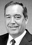 Michael Rossi, 2007-2009