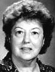 Madeleine Vinci, 1999-2001