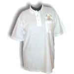 ICF Polo Shirt