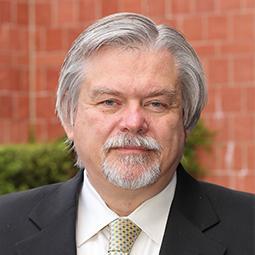 Dr. Thomas Coates