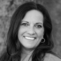 Lisa Crudo, Grand Trustee