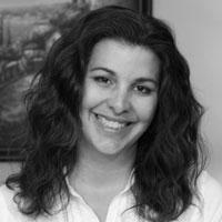 Anne Interrante, Grand Trustee