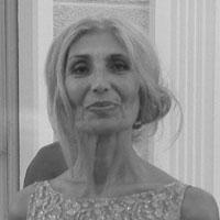 Teresa Helfand, Grand Sentinel