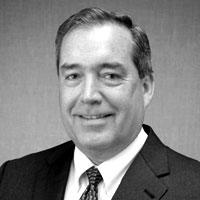 Michael Rossi, Grand Trustee
