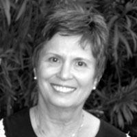 Anne Interrante, Grand Trustee